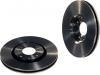 Disco de freno Brake Disc:4246.W2