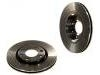 Disco de freno Brake Disc:4246.W1